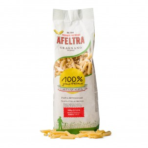 100% Italian Grain Penne Lisce 35.3 oz