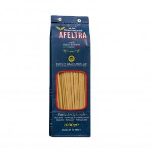 100% Italian Grain Linguine 35.3 oz - Afeltra