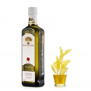 Sicilia IGP Gran Cru Nocellara dell'Etna Extra Virgin Olive Oil 16.9 oz