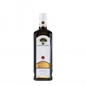 Gran Cru Biancolilla Olive Oil 17 oz