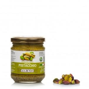 Pistachio Pesto 6.7 oz