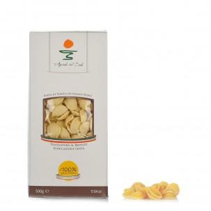 Orecchiette Pasta 17.64 oz