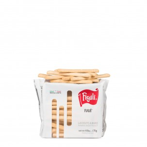 Classic Rami Breadsticks 6 oz