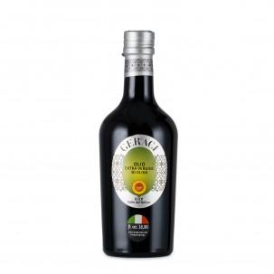 Sicilia DOP Val Belice Extra Virgin Olive Oil 16.9 oz