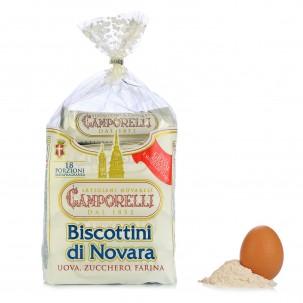 Novara Cookies 7.5 oz