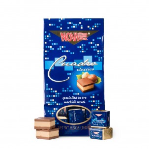 Cuadro Chocolates 5.3 oz