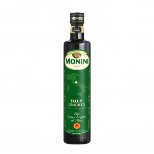 Umbrian Extra Virgin Olive Oil