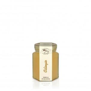 Cherry Tree Honey 4.76 oz