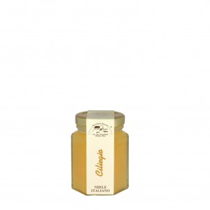 Cherry Tree Honey 4.76 oz