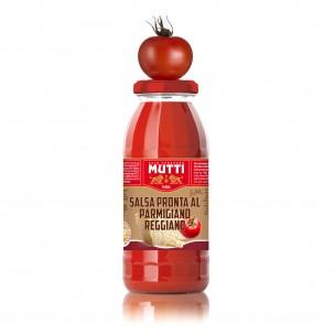 Tomato and Parmesan Sauce 10 oz