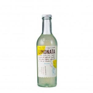 Niasca Sparkling Lemonade 8.45 oz