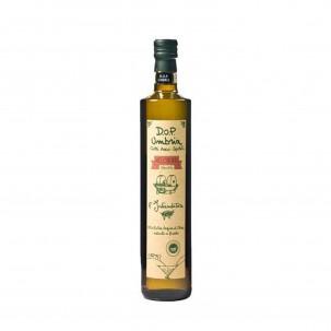 L'Intenditore Extra Virgin Olive Oil DOP 16.9 oz