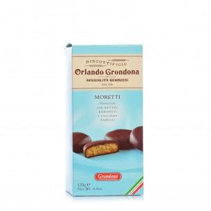 Moretti Cookies 4.41oz