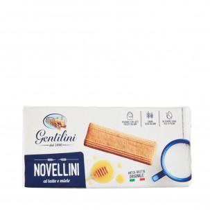 Novellini 8.8 oz