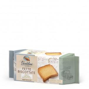 Biscottate Slices 6.5 oz