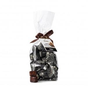Dark Chocolate Truffles 7.1 oz