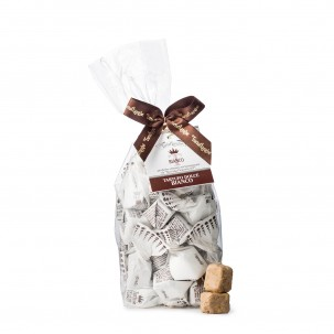 Trifulòt White Chocolate Truffles 7.1 oz