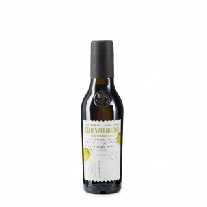 Splendido Extra Virgin Olive Oil 8.45 oz