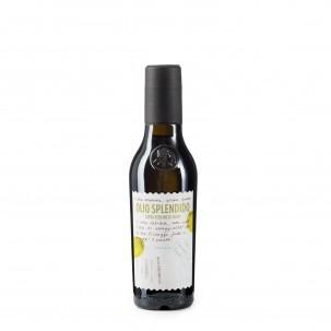 Splendido Extra Virgin Olive Oil 8.45 oz
