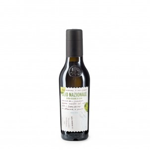 Nazionale Extra Virgin Olive Oil 8.45 oz