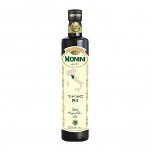Toscano Extra Virgin Olive Oil IGP 16 oz