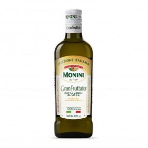 GranFruttato Extra Virgin Olive Oil 16.9 oz