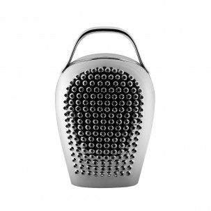 Cheese Please - Cheese Grater