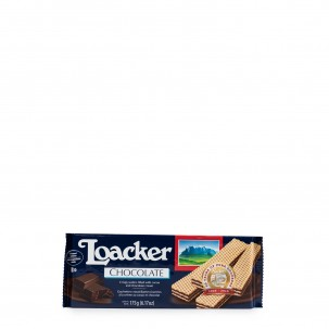 Classic Chocolate Wafers 6.17 oz