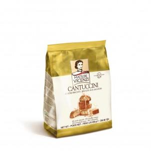 Cantuccini Almond Biscotti 7.9oz