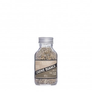Spices & Herbs for White Meat 2.82oz
