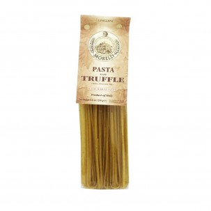 Truffle Linguine 8.82 oz