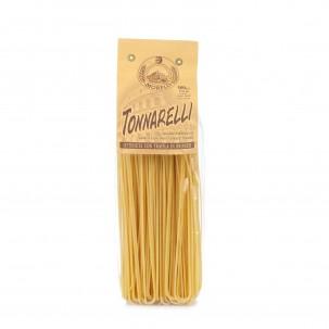 Tonnarello Spaghetti 17.6oz