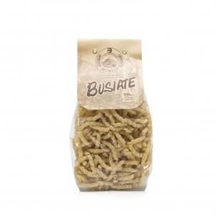 Busiate Pasta 17.6 oz