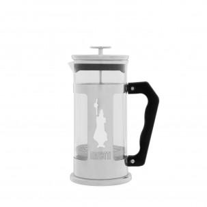 'Preziosa' French Press - 8 Cups - Bialetti | Eataly.com