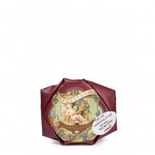 Panforte Pepato 3.5 oz