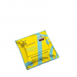 66% Dark Choc Lemon Bar 1.76 Oz