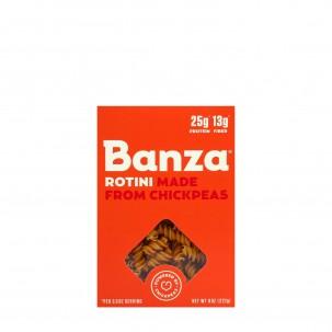 Chickpea Rotini Pasta, 8oz