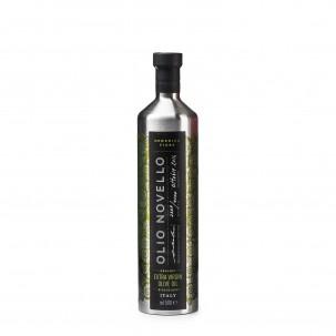 Novello Extra Virgin Olive Oil 16.9 oz