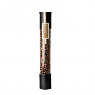 Mixed Pepper Grinder