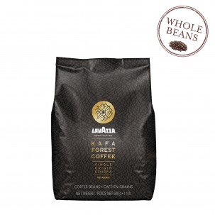 Kafa Forest Coffee 1.1LB