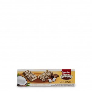 Gran Pasticceria: Coconut 3.5 oz