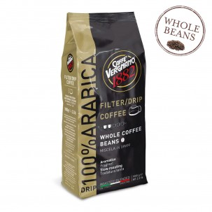 100% Arabica Drip Coffee 2.2 Lb