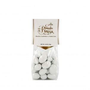 White Almond Confections 5.4oz