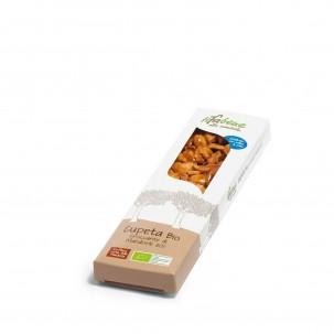 Crunchy Almond Bar 3.5 oz