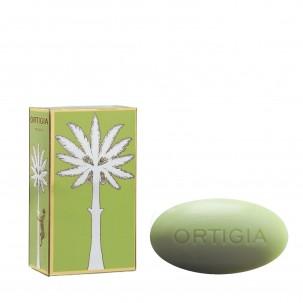 Fico d'India Scented Soap Bar 1.4 oz - Ortigia | Eataly.com