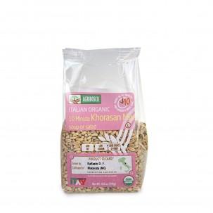 Khorsan Wheat with Oats & Lentils 8 oz