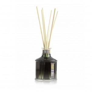 Fumo di Oppio Fragrance Diffuser 3.4 oz