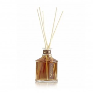 Sandalwood Fragrance Diffuser 3.4 oz