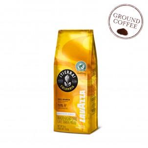 Tierra Colombia Ground Coffee 8 oz - Lavazza