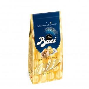 Caramel Gold Baci Bag 3.9 oz